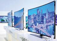 انتخاب اجباری خریداران بازار تلویزیون