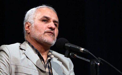 حمله تند حسن عباسی به اصلاح طلبان