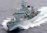 ایران و انگلیس در مسیر تقابل نظامی؟!