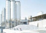 ضربه ارزانی سیمان به تولید کننده