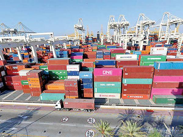 هشدار به واردات از جبهه صادرات