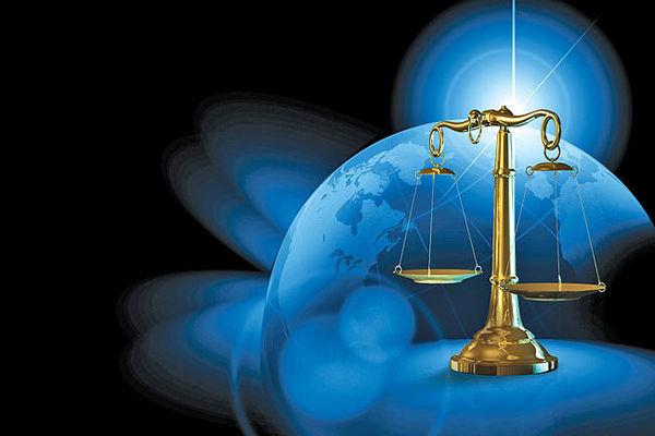 در حکم ورشکستگی چه مواردی باید درج شود؟