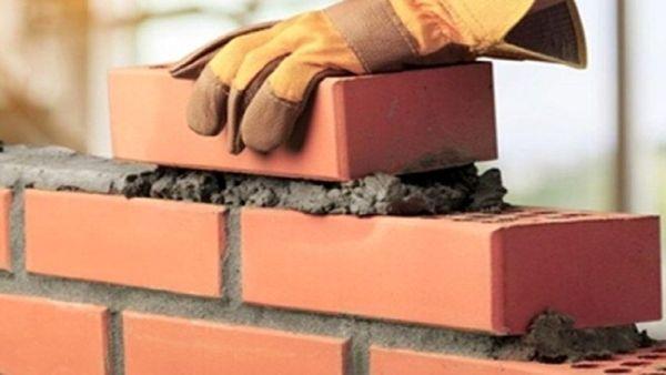 کارت اعتباری مصالح ساختمانی سود برای عده ای دلال؟