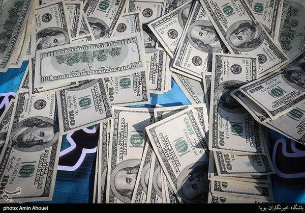 انهدام باند جاعلان ارز در تهران و شمال غرب کشور
