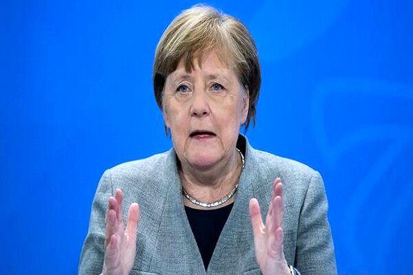 جاسوسی آمریکا از سیاستمداران ارشد اروپا