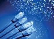 واگذاری ۶۲ هزار اینترنت VDSL برای مشترکان مخابرات