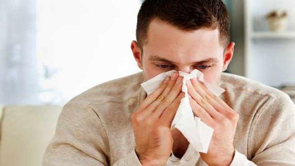 هنگام سرماخوردگی این خوراکیها را نخورید