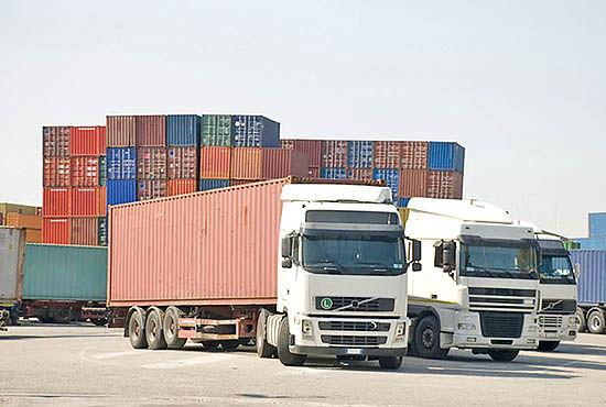 واردات مشروط لیست ممنوعه