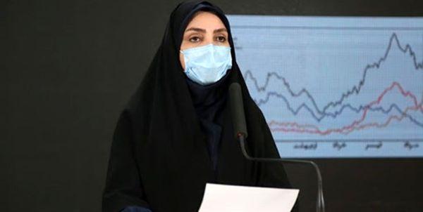 اعلام جزئیات محدودیت سفر به ۵ استان