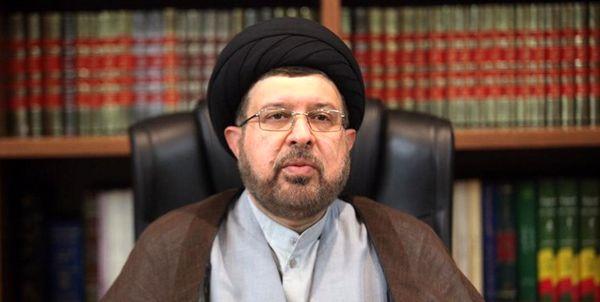 محکومیت شهردار سابق صدرا به ۶ سال حبس