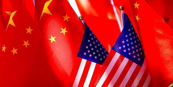 مذاکرات مهم مقامهای ارشد نظامی چین و آمریکا