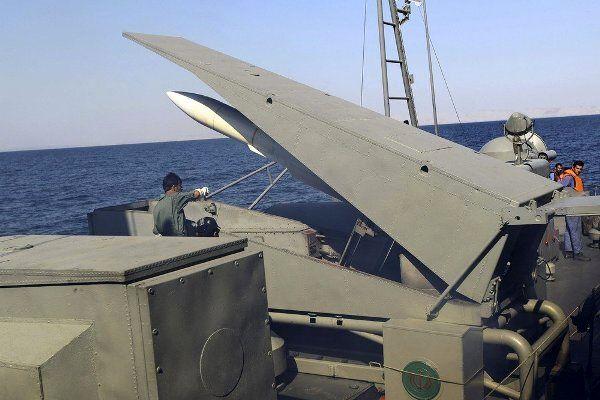 قدرت موشکی ایران از نگاه یک رسانه آمریکایی