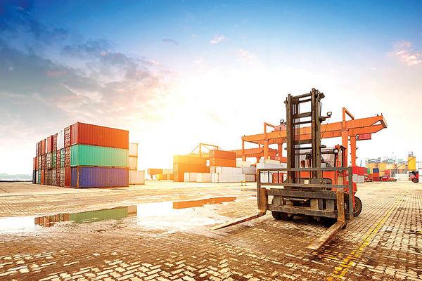 دمای منفی در تراز تجاری