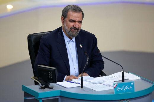 محسن رضایی: آمریکایی ها هرچقدر بیشتر وقت تلف کنند به ضررشان تمام خواهد شد