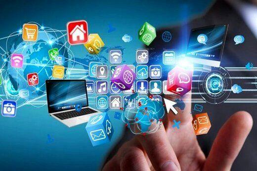 بررسی طرح ضد اینترنت پشت درهای بسته مجلس