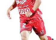 ذخیره لیگ، فیکس فینال آسیا