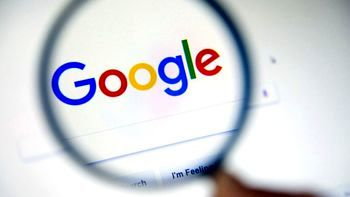پرطرفدارترین عبارات جستجو شده در سال ۲۰۲۰ در گوگل