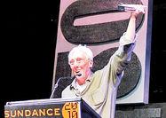 درگذشت فیلمساز اسکاری در ۸۵ سالگی