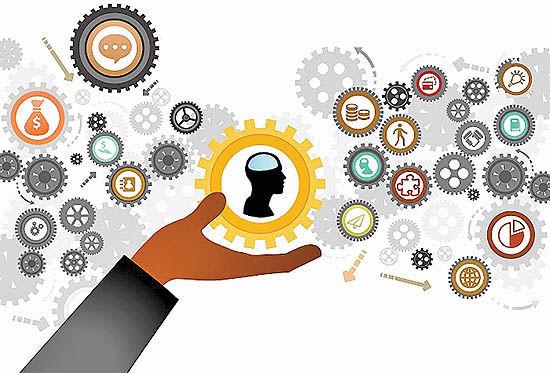 برنامهریزی منابع؛ پایه چابکی سازمانها