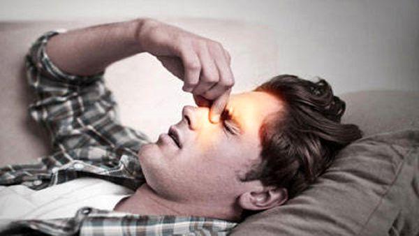 سردردهای خطرناکی که نیاز به مراقبت فوری پزشکی دارند