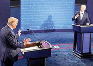 آینده مذاکرات احتمالی تهران و واشنگتن