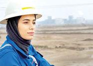 زنان عراقی؛ مهندسان میدانهای نفتی بصره