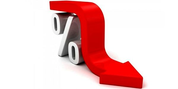 نرخ سود در بازار بینبانکی رکورد کاهشی زد