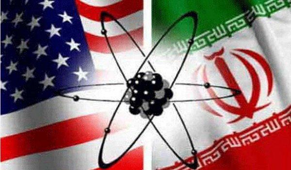 درخواست آمریکا از ایران: به مذاکرات وین برگردید
