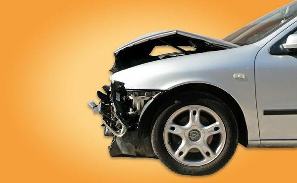 تفاوت بیمههای خودرو: بیمه بدنه و شخص ثالث چه تفاوتی با هم دارند؟