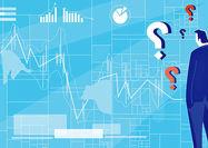 در انتظار قوی سیاه بازارهای داخلی