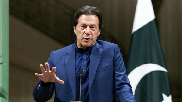 مذاکرات پاکستان با طالبان آغاز شد