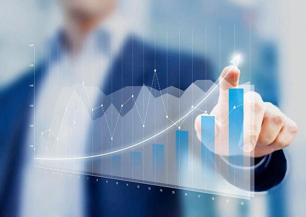واکاوی ظرفیتی مغفول در بازار سرمایه