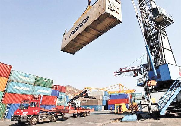 هدف صادراتی در آذربایجان شرقی