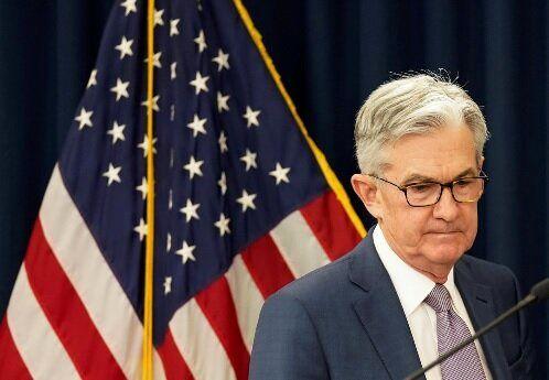 درخواست کمک رییس بانک مرکزی آمریکا از کنگره