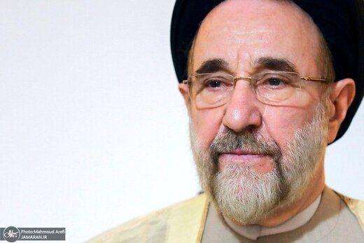 واکنش رئیس دولت اصلاحات به انصراف مهرعلیزاده