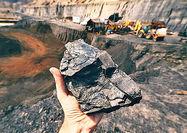 فعالیتهای زغالسنگ حرارتی «انگلوامریکن» متوقف میشود