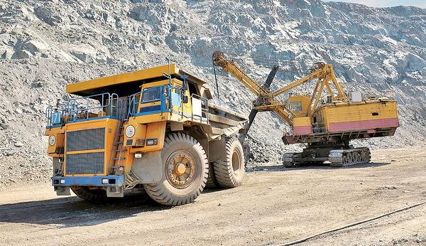 حرکت هلدینگ بزرگ صنعتی و معدنی ماهان به سمت بازار سرمایه