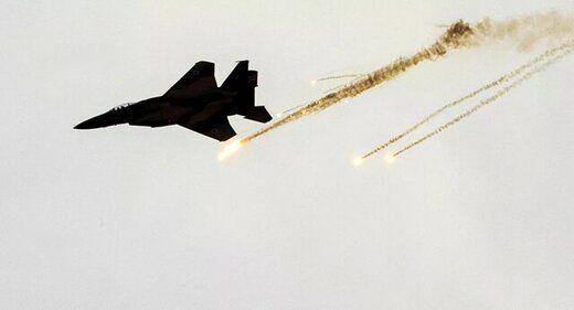 اسرائیل جزئیات عملیات دیشب علیه غزه را اعلام کرد