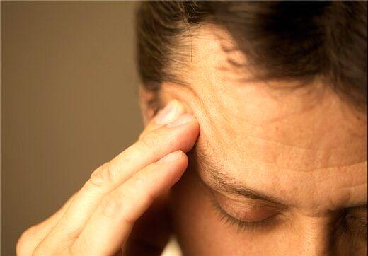مراقب شایع ترین درد ناشی از ابتلا به کرونا باشید