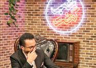 برنامه تازه محمد سلوکی در شبکه ۲