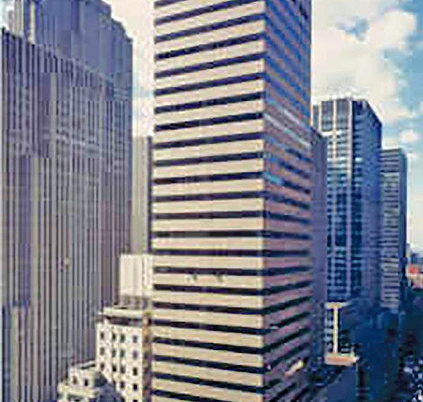 انتقال داراییهای بنیاد پهلوی به بنیاد علوی