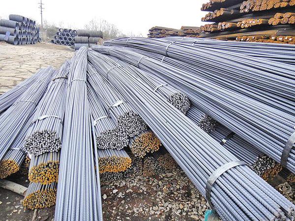 کف 3 هزار تومانی فولاد