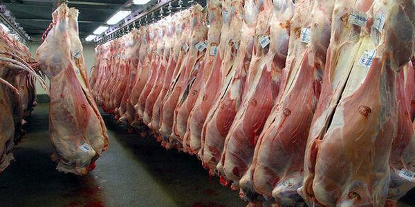 ناهماهنگی عرضه و تقاضای گوشت قرمز