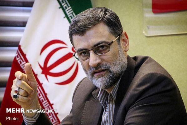 صحبتهای عجیب نائب رئیسمجلس درباره سفرهای نوروزی