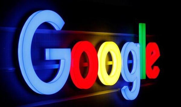 شکایت از گوگل و فیس بوک