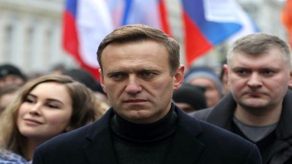 درخواست پارلمان اروپا مبنی بر تشدید تحریمها علیه روسیه
