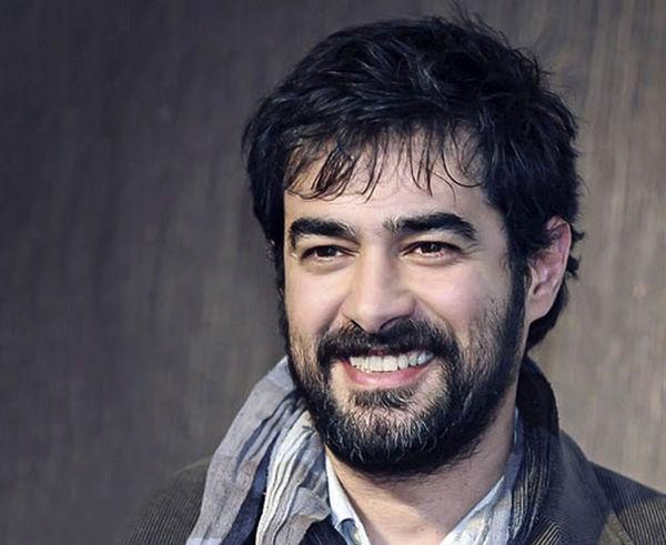 افتخاری دیگر برای ایران/ تبریک به شهاب حسینی