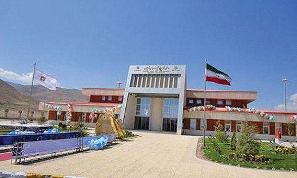 مسافران ایرانی اقلیم کردستان در نوروز عوارض ورود نمیدهند