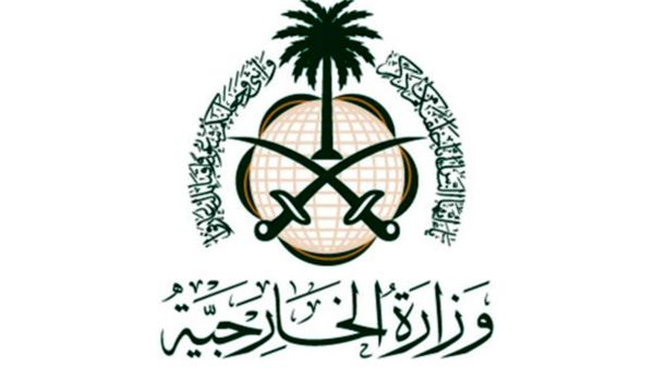 واکنش عربستان به انفجارهای عدن یمن