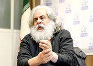 پاسخ محمد رحمانیان به شایعات درباره تئاترش